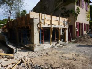 Construction-maison-maconnerie