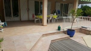 renovation-terrasse-carrelage-2